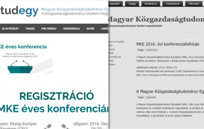 mktudegy-regi-uj